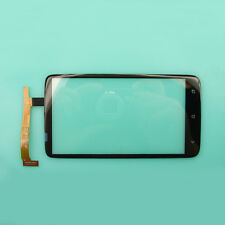 Touch Screen Digitizer Glass LCD Lens For HTC One X AT&T One XL S720e X325s G23