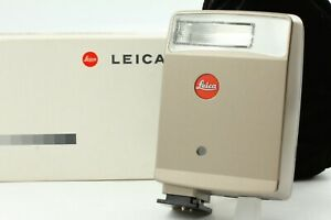 【Top mint in Box】 Leica CF Compact Flash CF Shoe Mount from Japan #525