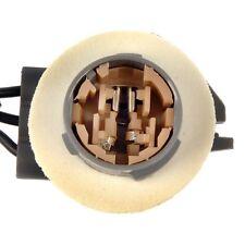 Brake Lamp Socket-Light Socket Front/Left CONDUCT-TITE by AutoZone 85881