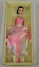 THE SHOWGIRL Barbie Doll - Silkstone - Ltd. Ed. NRFB!  Free shipping!