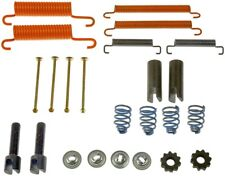 Parking Brake Hardware Kit Rear Dorman HW7309