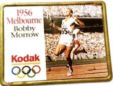 Vintage 1995 Kodak Commemorative Olympic Lapel Pin