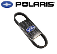 OEM 2008 2009 2010 2011 2012 Polaris RZR-S RZR-4 800 Drive clutch belt 3211162