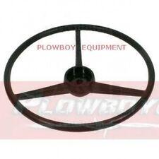 385156r1 16 Steering Wheel For Farmall Ih 706 806 856 966 1026 1206 1256 1066