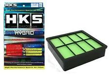 Hks Super Híbrido Recambio Panel Filtro-Toyota MR2 1990-1995