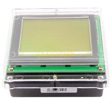 SK120/200-5 Monitor YN10M00001S013 YN10M00002S013 for Kobelco Excavator Parts