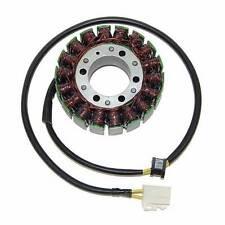 ELECTROSPORT Stator bobina alternador   DUCATI SS 900 (1998-2002)