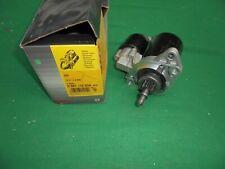 Volkswagen Golf 3 90 Cv Motor Start Bosch 0001112039 New