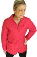 Cappotti e giacche da donna casual con bottone automatico taglia 48