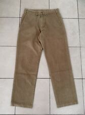 R.M.Williams    Casual  Pants     Size ( 31.5~ ) 33     Made in Australia