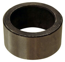 industrial tractor parts in model year 1990 n219547 row unit bushing for john deere 750 1590 1850 1890 1895 1990 drill