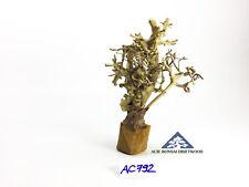 Aquarium Driftwood Bonsai Underwater Tree for Moss Shrimp Fish -Size Mini- AC792