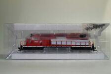 1:87 Athearn US-Lok SD40 Central Railroad co. #3067, DCC/SOUND/DEFEKT