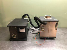 Products For Research Power Supply Amp Photomultiplier Tube Housing Refrid Chamber