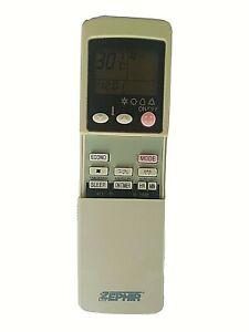 Zephir UR65CV866-4 Telecomando originale per condizionatore climatizzatore