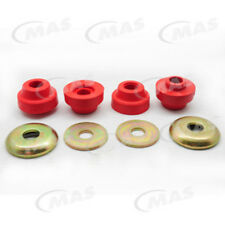 MAS Industries BB82085 Strut Rod Bushing Or Kit