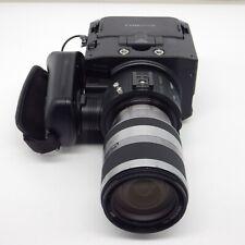 SONY NEX-FS100 FULL HD PROFESSIONAL VIDEOCAMERA - CAMCORDER