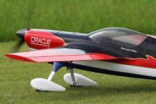 Modellflugzeug Raven 2,5m von Siegel Modellbau