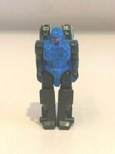 G1 Takara Hasbro Transformer Masterforce Powermaster Zetca Without Box