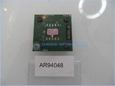 Processeur AMD Athlon XP 2600+ - AXDA2600DKV4D Socket A (Socket  / Processor CPU