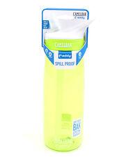 Camelbak Eddy Water Bottle Limeade 0.75-Liter Green 25oz