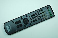 SONY REMOTE Original To: KP-35S35 35S66 41T35 41T35 41T65 46C36 48S35 48S65