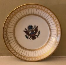 "Wedgwood Colonnade (W4339) Collector's Society Bowl (5"")"