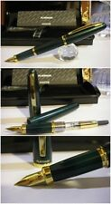 stilografica Platinum 3000 fountain Pen Japan