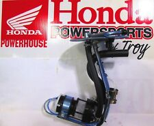 GENUINE HONDA OEM FUEL PUMP 1988-2000 GL1500 A, SE 16700-MAF-000