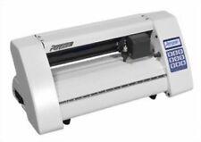 PROFI Schneideplotter v. REFINE EH-360 USB 36 cm 500g 800mm A3+  inkl. USB