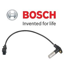 Porsche 924 928 944 968 Engine Crankshaft Position Sensor Bosch 0261210002 New