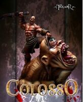 Tale of War: Colosso - TOW0906