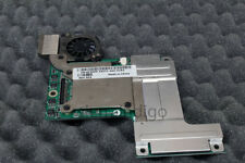 Dell Latitude D800 Laptop Graphics Card 32MB F3009 0F3009