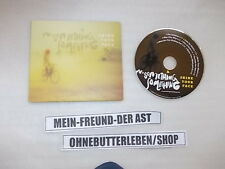 CD Indie MR something something-SHINE your face (8) canzone World Rec