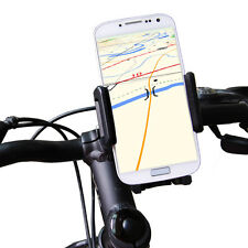 Bike Motorcycle Handlebar Mount Holder For Samsung Galaxy S3 S4 Note2 / Note III