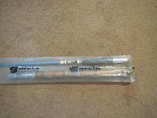 Vintage Garcia Conolon Companion 2663 - 7ft Medium Action Fishing Rod - NOS