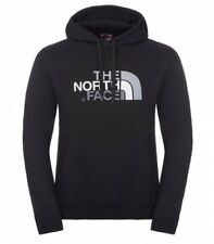 Ropa de hombre negras The North Face talla XL