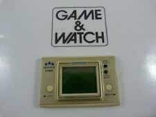 Handheld - Commodoor - Football Quarts Game