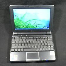 Asus Eee PC 1000HD Celeron M@900MHz 120GB-HDD 2GB-RAM Netbook Laptop Linux
