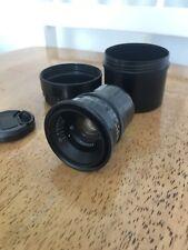 Jupiter-12 35mm f 2.8 wide angle Lens m39 LTM  Leica 35mm