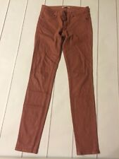Rich And Skinny Jeans Size 27