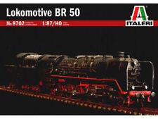 ITALERI 1/87 Lokomotive BR 50#8702