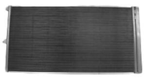 NEW A/C CONDENSER FITS FORD F-150 3.5L 3.7L 5.0L 2011-2014 BL3Z 19712A FO3030233