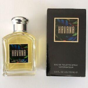 Aramis Havana 100 ml , neu
