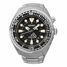 Seiko Diver Watches