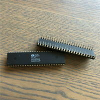 IDT7130LA55P 1k X 8 Double Port SRAM PDIP 48 x 2pcs