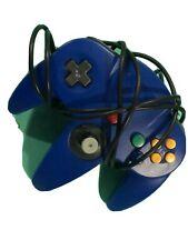 OEM Nintendo 64 Controller