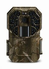 Stealth Cam G45NG Pro No Glo Infrared Scouting Camera