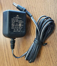 Texas Instruments Ac Power Adapter 28-620 - Excellent Used