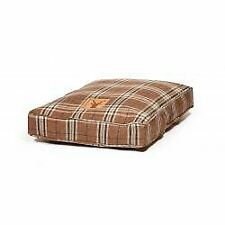 Danish Design Newton Truffle Box Duvet LGE